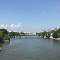 20160527_Paris_088.jpg
