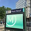 20160527_Paris_096.jpg