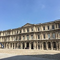 20160527_Paris_104.jpg