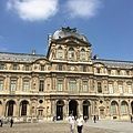 20160527_Paris_105.jpg