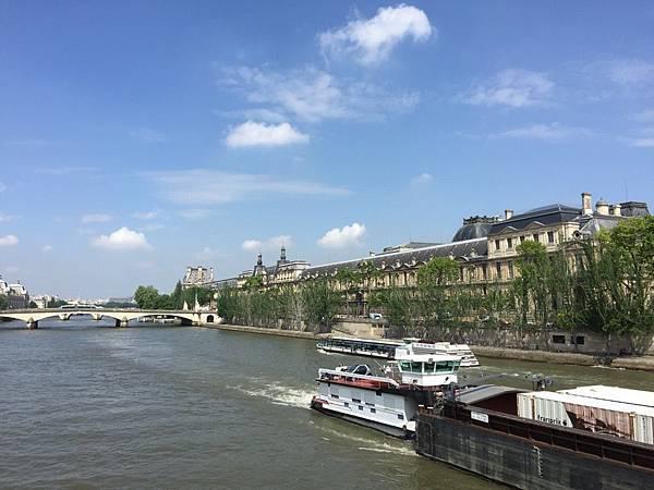 20160527_Paris_136.jpg