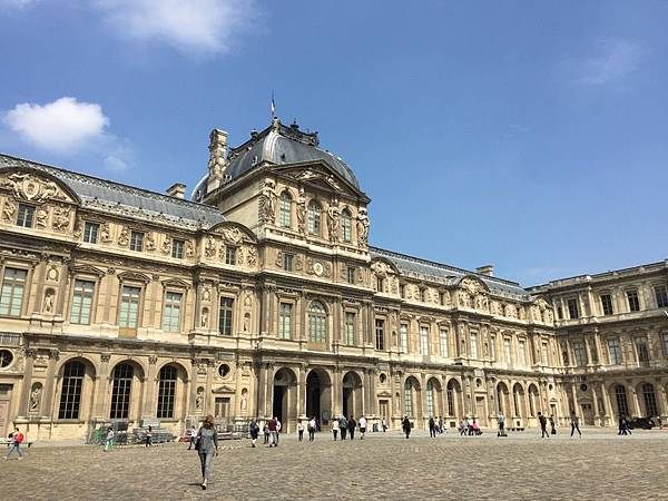20160527_Paris_106.jpg