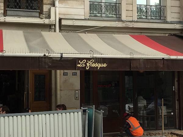 20160527_Paris_179.jpg