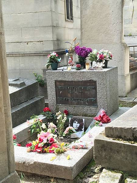 20160527_Paris_260.jpg