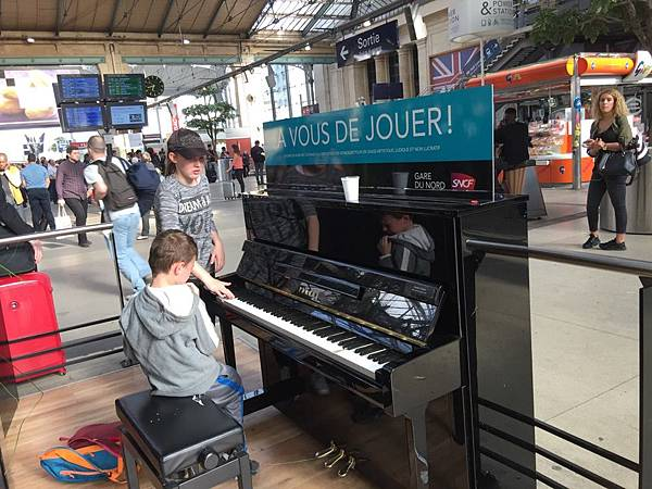 20160527_Paris_284.jpg