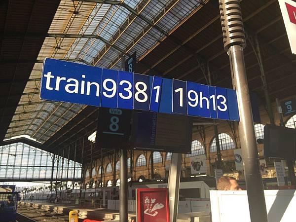 20160527_Paris_303.jpg