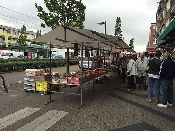 20160615_Amsterdam_iPhone_015.jpg