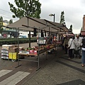 20160615_Amsterdam_iPhone_015.jpg