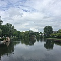 20160615_Amsterdam_iPhone_063.jpg