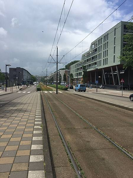 20160615_Amsterdam_iPhone_067.jpg