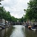 20160615_Amsterdam_iPhone_075.jpg