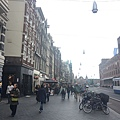 20160615_Amsterdam_iPhone_096.jpg
