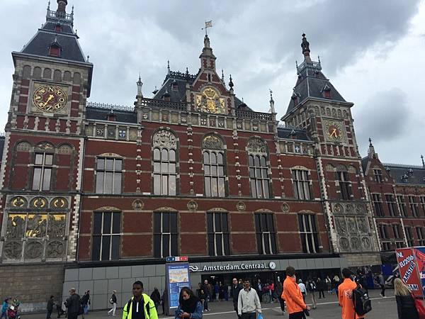 20160615_Amsterdam_iPhone_105.jpg