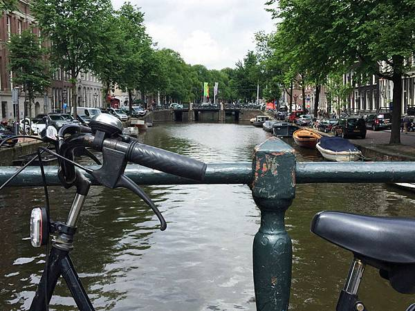 20160615_Amsterdam_iPhone_076.jpg