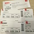 20160616_Emirates_iPhone_076.jpg