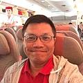 20160616_Emirates_iPhone_084.jpg