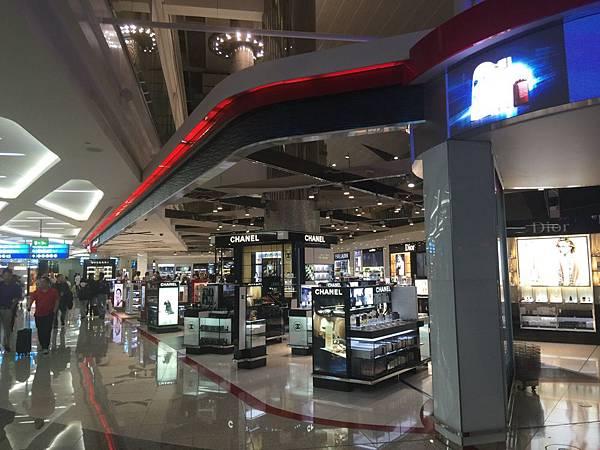 20160616_Emirates_iPhone_149.jpg