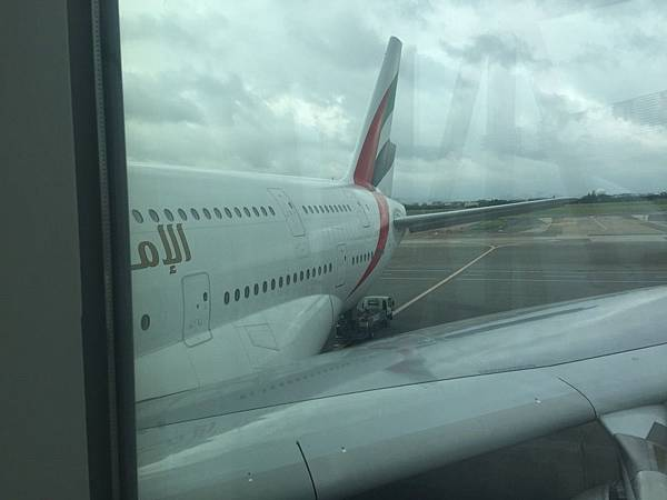 20160616_Emirates_iPhone_192.jpg