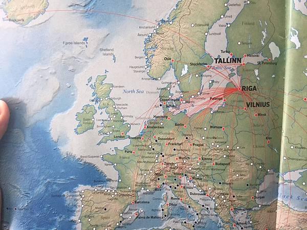 20160528_Vilnius_iPhone_036.jpg