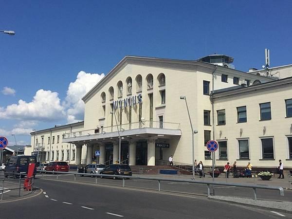 20160528_Vilnius_iPhone_086.jpg
