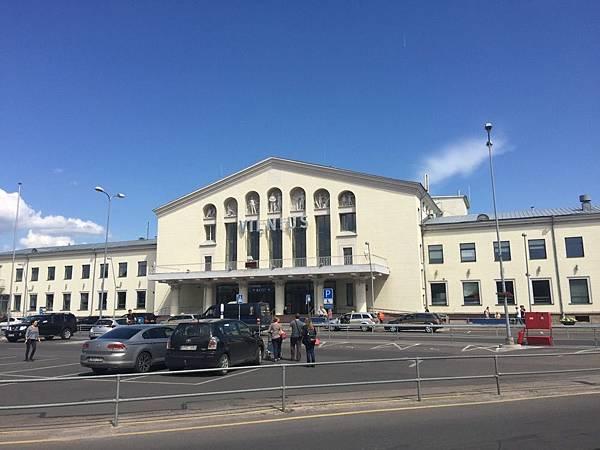 20160528_Vilnius_iPhone_090.jpg