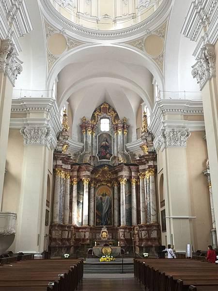 20160528_Vilnius_iPhone_140.jpg