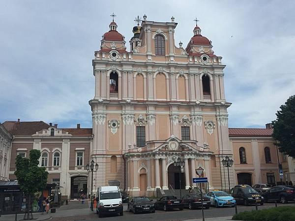 20160528_Vilnius_iPhone_136.jpg