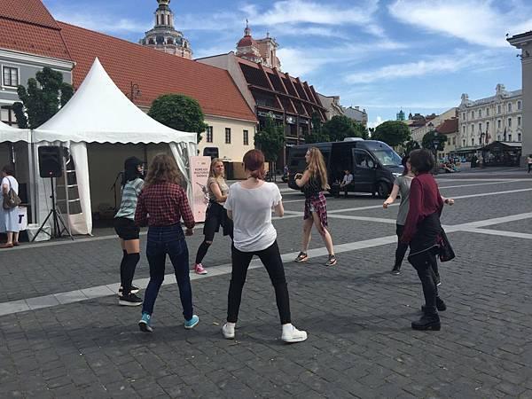 20160528_Vilnius_iPhone_141.jpg