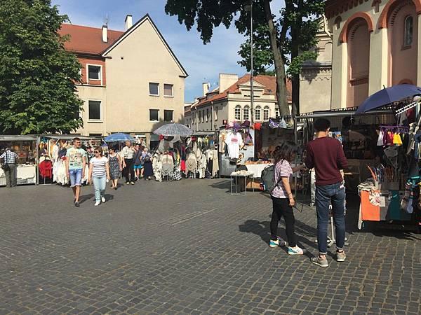 20160528_Vilnius_iPhone_150.jpg
