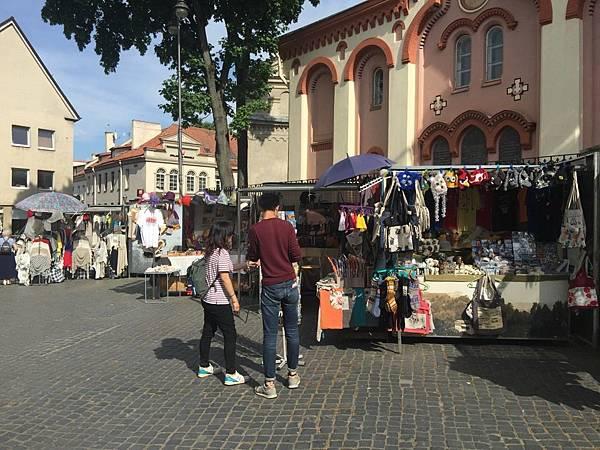 20160528_Vilnius_iPhone_149.jpg