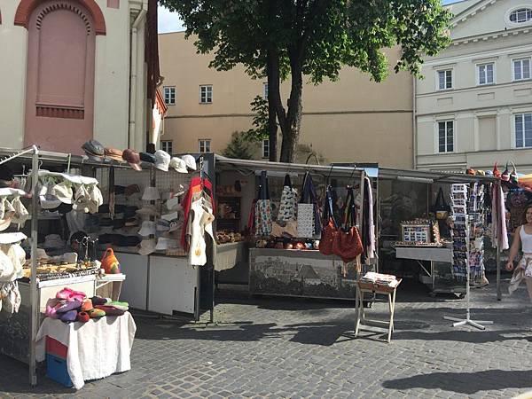 20160528_Vilnius_iPhone_151.jpg