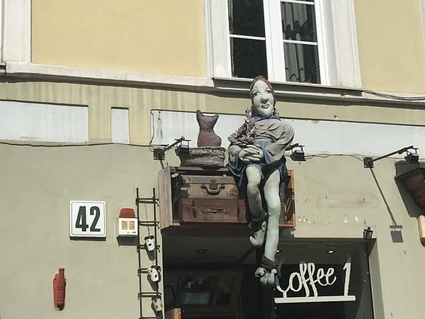 20160528_Vilnius_iPhone_153.jpg