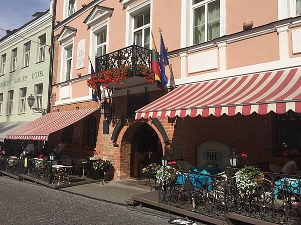 20160528_Vilnius_iPhone_160.jpg