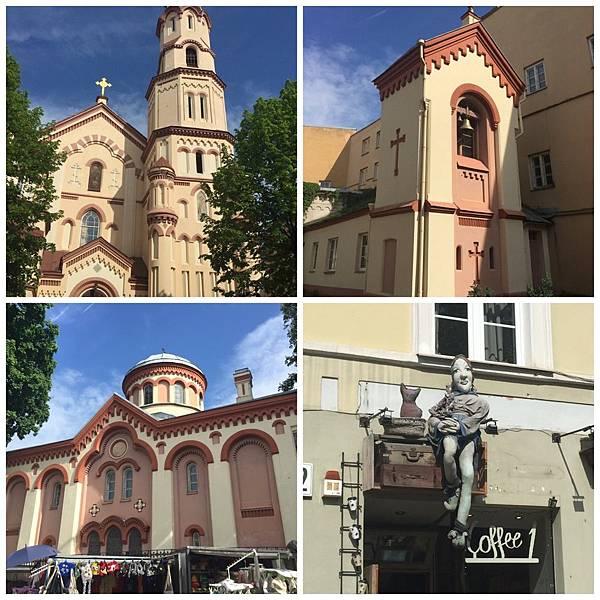 20160528_Vilnius_iPhone_163.jpg