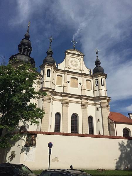 20160528_Vilnius_iPhone_167.jpg