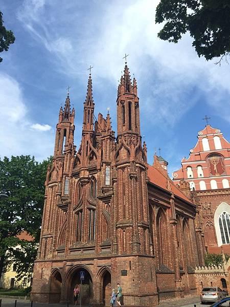 20160528_Vilnius_iPhone_172.jpg