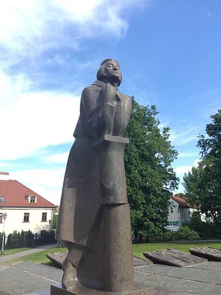 20160528_Vilnius_iPhone_177.jpg