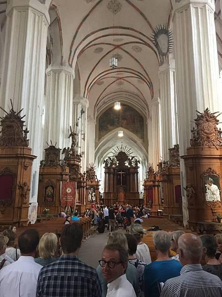 20160528_Vilnius_iPhone_179.jpg