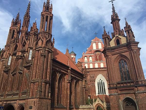 20160528_Vilnius_iPhone_173.jpg