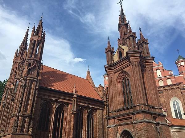 20160528_Vilnius_iPhone_175.jpg