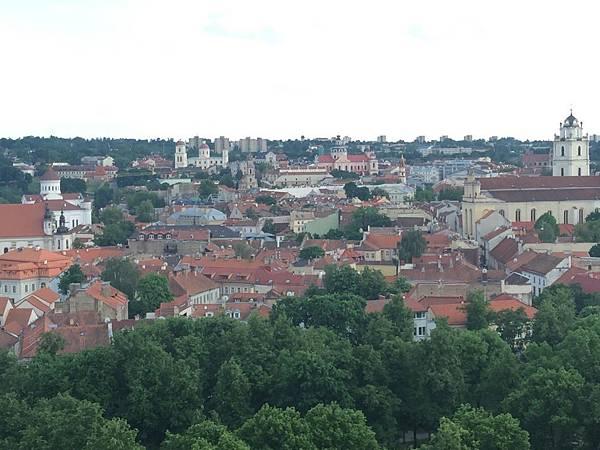 20160528_Vilnius_iPhone_215.jpg