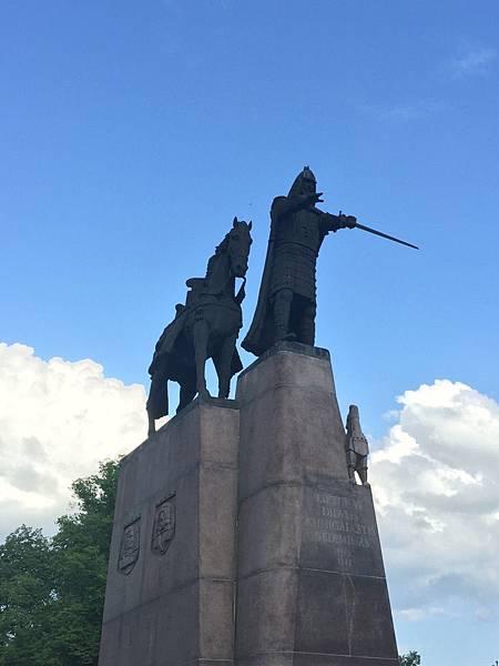 20160528_Vilnius_iPhone_237.jpg