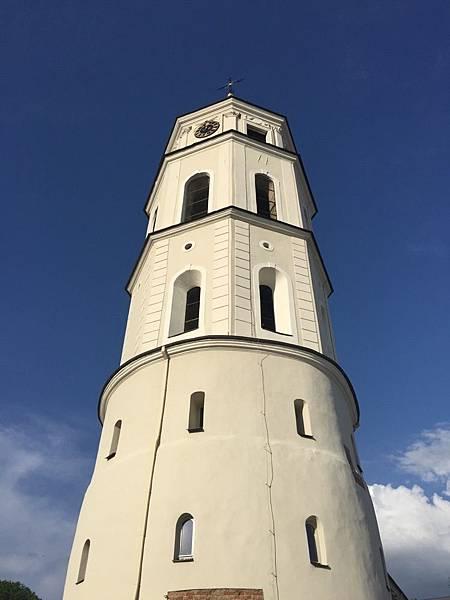 20160528_Vilnius_iPhone_243.jpg
