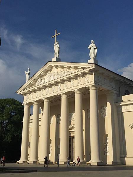 20160528_Vilnius_iPhone_244.jpg