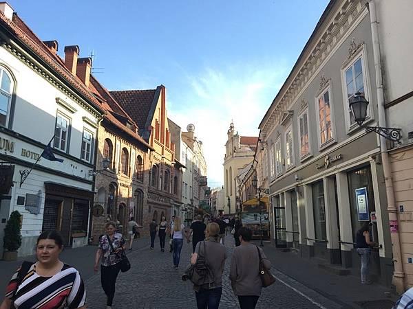 20160528_Vilnius_iPhone_248.jpg