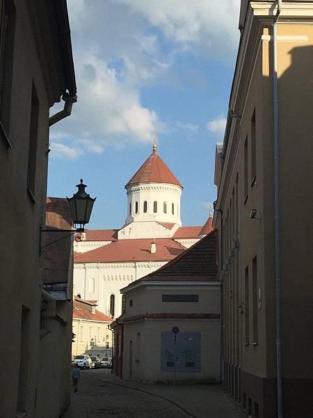 20160528_Vilnius_iPhone_262.jpg