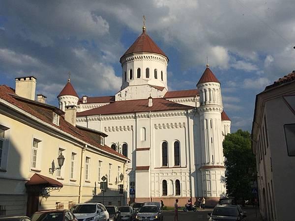 20160528_Vilnius_iPhone_263.jpg