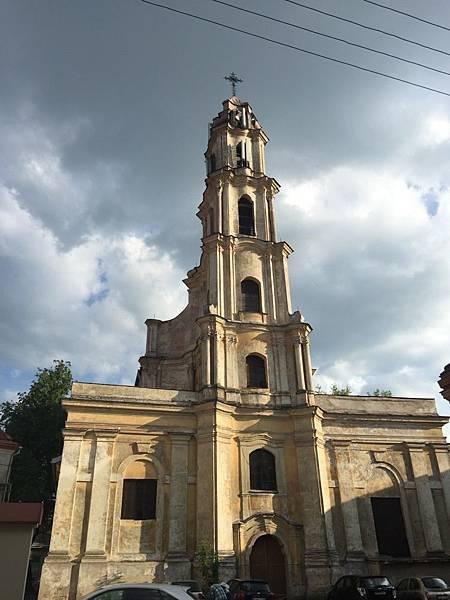 20160528_Vilnius_iPhone_268.jpg