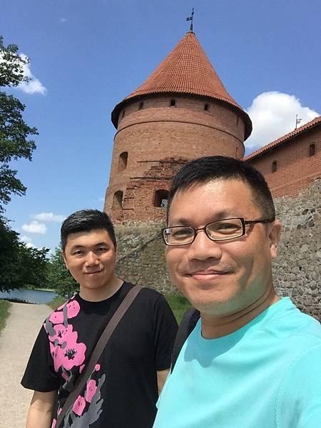 20160529_Vilnius_iPhone_132.jpg