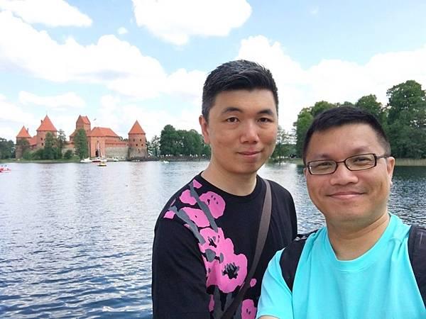 20160529_Vilnius_iPhone_143.jpg
